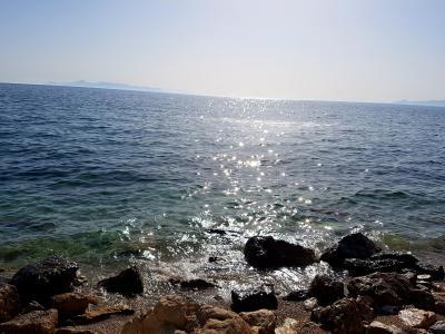 Athenes flistos 4