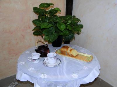 Briochenanterre
