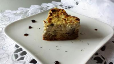 Cheesecakeaubergine4