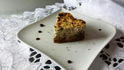 Cheesecakeaubergine5 1