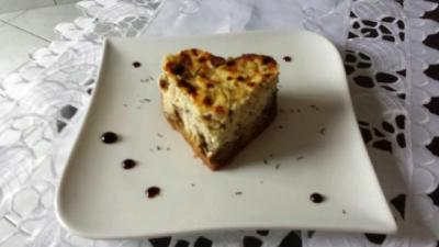 Cheesecakeaubergine6