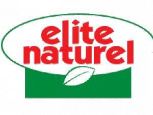 Colibri elite naturel 9280720