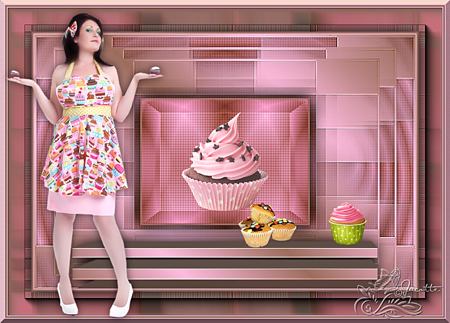 cupcakes-et-muffins.jpg
