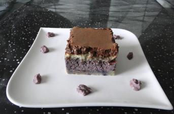 chocolat tonka