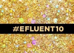 Efluent 10