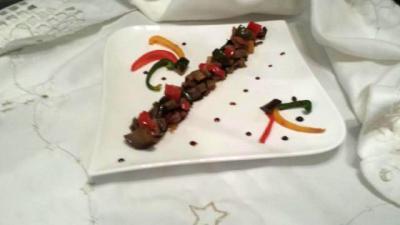 Legumesconfits5