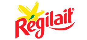 Logo regilait2