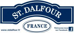 Logo st dalf boutique fb bonne rc3a9solution
