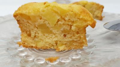 Muffin 4