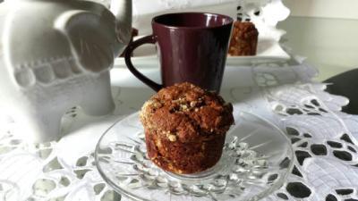 Muffinchocnoisette6