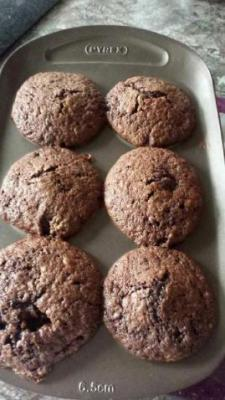 Muffinchoco2