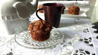 Muffinchoconoisette6