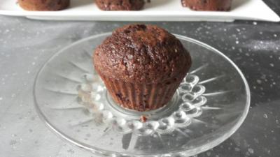 Muffinchoo15