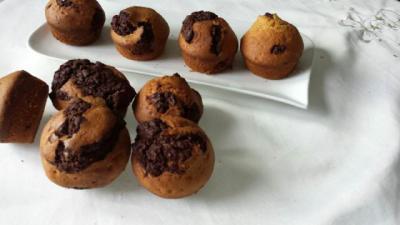 Muffinsmarbres 1