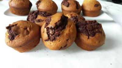 Muffinsmarbres6 1