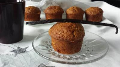 Muffinvanille14