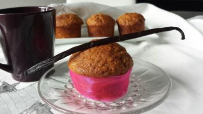 Muffinvanille4 1