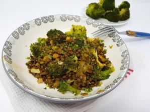 Salade 10