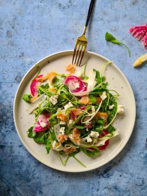 Salade 29
