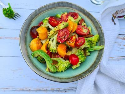 Salade brocoli jpg