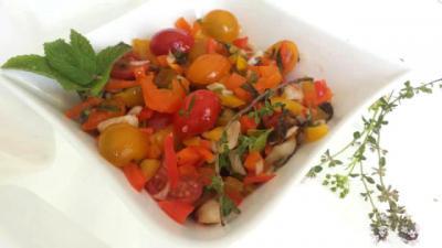 Saladeauxherbes2 1