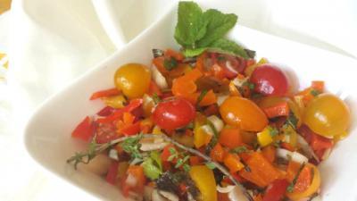 Saladeauxherbes3 1