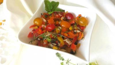 Saladeauxherbes7 1