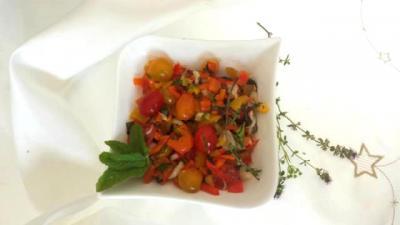 Saladeauxherbes8 1