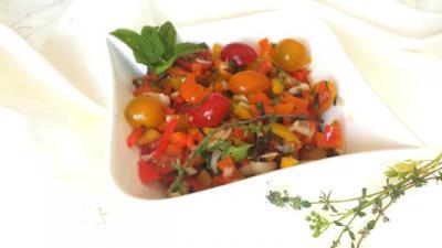 Saladeauxherbes9 1