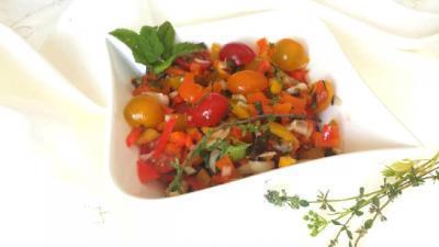 Saladeauxherbes9 3