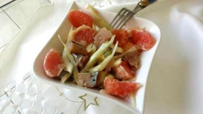 Saladefenocuil7