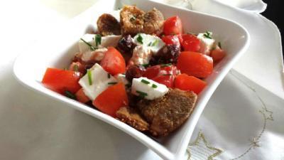 Saladefiguechevre2 1