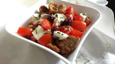 Saladefiguechevre2