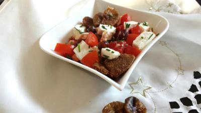 Saladefiguechevre3
