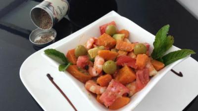 Saladepatatedfouce1