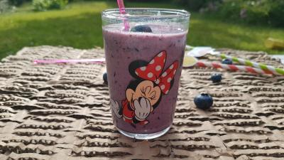 Smoothie 7